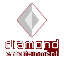 Diamond Entertainment